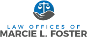 Law Offices of Marcie L. Foster
